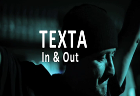 Texta In&Out