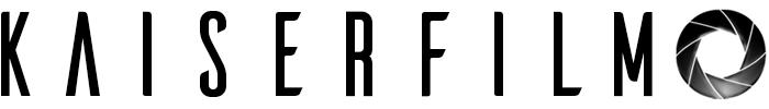 KaiserFilm