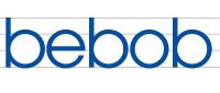 BEBOB
