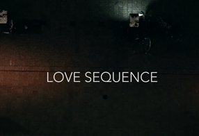 Love Sequence