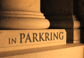 Parkring